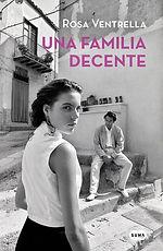 Ventrella_Suma de letra_Spain.jpg