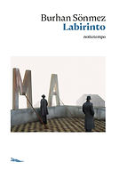 Front cover Labirinto(1).jpg