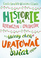 historie_dla_dziewczyn_chlopcow_wys1200p