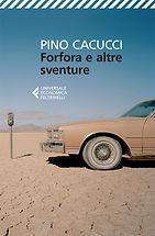 cacucci_forfora e altre sventure_cover.j
