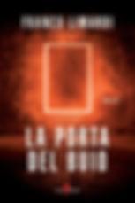 Limardi_La porta del buio_cover-001.jpg