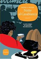 Notte-al-Casablanca_COVER_prima.jpg