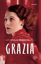 Alberico_GRAZIA_cover.png
