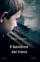 Casadio_il bambino del treno_prima cover