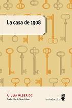 Alberico_LaCasade1908_MInuscula.jpg