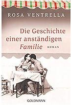 Ventrella_German_Famiglia per bene_tasca