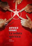 Iovane_La seduta spiritica.jpg