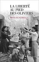 Ventrella_cover_La_liberté_au_pied_des_o