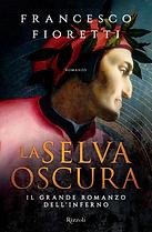 LA SELVA OSCURA_cover.png