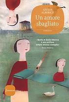 Alberico cover.jpg