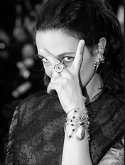 Asia Argento.png