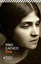 cacucci_tina_cover.jpg