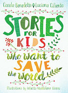 Benedetto_Ciliento_Stories for kids_Seven Story.jpg