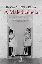 A Maledicência_Portugal.png