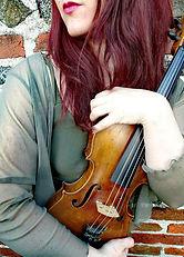 Montemurro con violino.jpeg