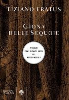 gionadellesequoie_cover_bompiani_fratus