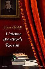 Baldelli_L'ultimo spartito di Rossini.jp
