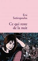 Ce-Qui-Reste-de-la-Nuit_1031.jpg