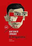 IOVANE_IL BRIGATISTA_cover.png