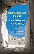 PoggiTAMBURELLO-COVER-350x551.jpg