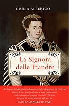 Alberico_La signora delle Fiandre.jpg