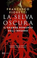 Fioretti_Selva Oscura tascabile.jpg