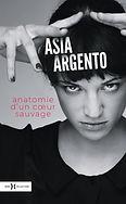 ARGENTO_AnatomieCoeurSauvage.jpg