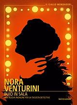 Venturini_BUIO_IN_SALA.jpg