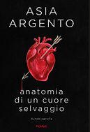 Argento_Anatomia_di_un_cuore_selvaggio.j