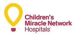 Children's Miracle Network.jpg