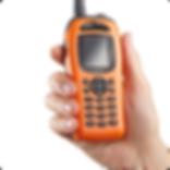 equipamentos para comunicação em minas