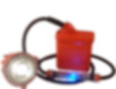 Falcon-Square-Transparent.png
