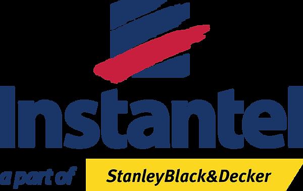 Instantel-Logo.png