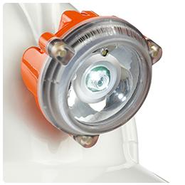 Lanterna De Mineiro Vma Engenharia De Explosivos E Vibra 231 245 Es