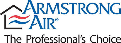 ARMSTRONGAIR_ALL_PROFESSIONALSCHOICEWITH