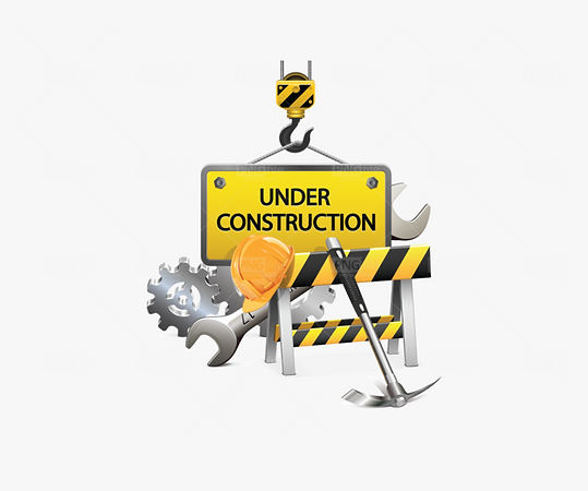 temporarily-closed-under-construction-hd