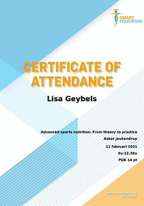 Certificate Advanced Sports Nutrition.pn