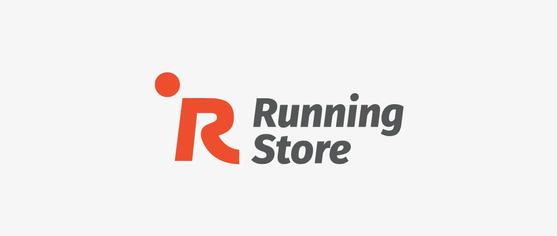 running-store-logo.png