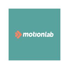logo-motionlab.jpg