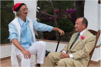 Miss Dalí 11