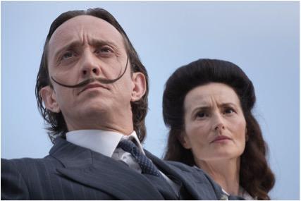 Miss_Dalí_7
