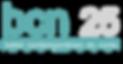 BCN25 Logo v3.png