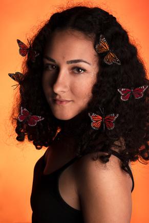 Andrea ButterfliesPRINT.jpg