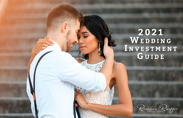 Price Guide Weddings 2021.jpg