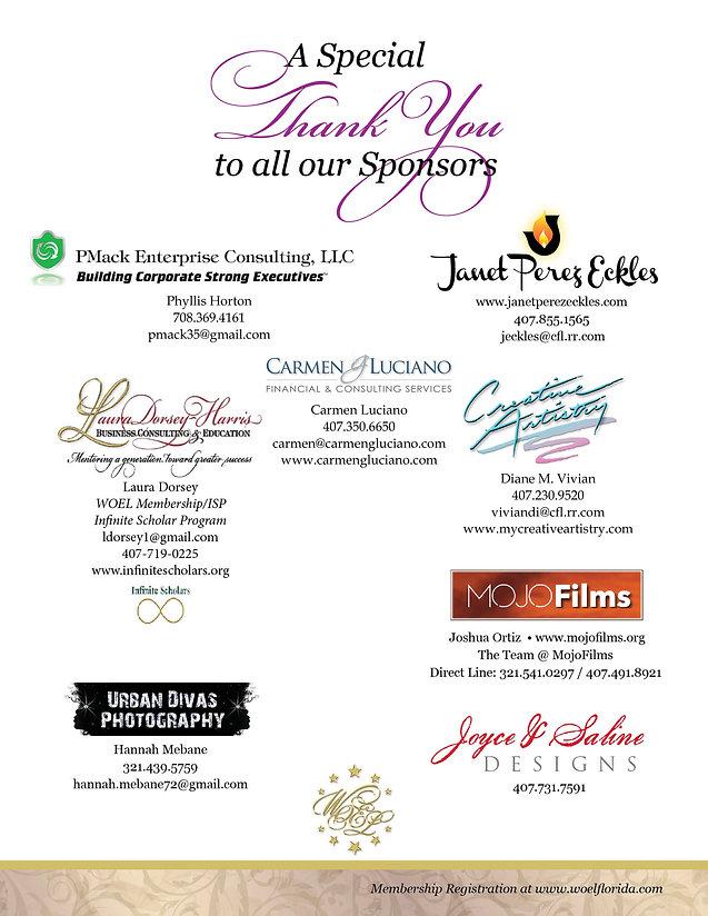 Sponsorships 2019.jpg