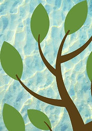 Tree_edited_edited_edited_edited.jpg