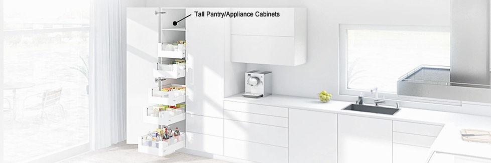 european-tall-cabinets.jpg