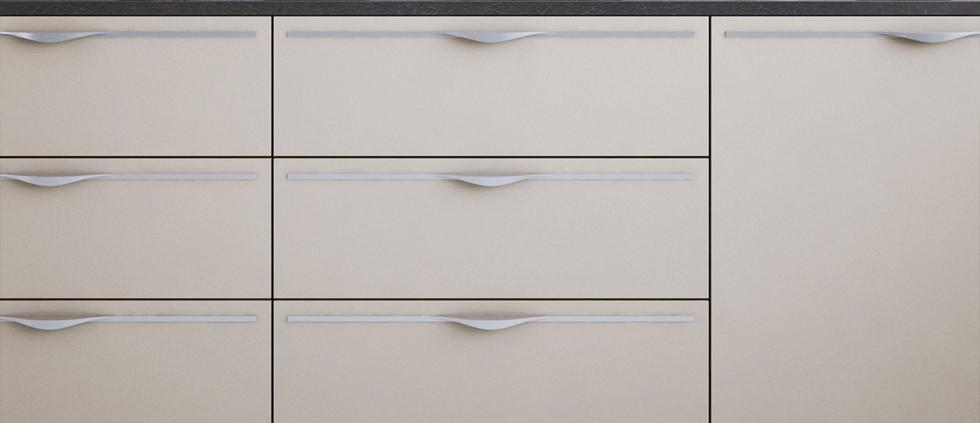 MIlledGlued-handles-2.jpg