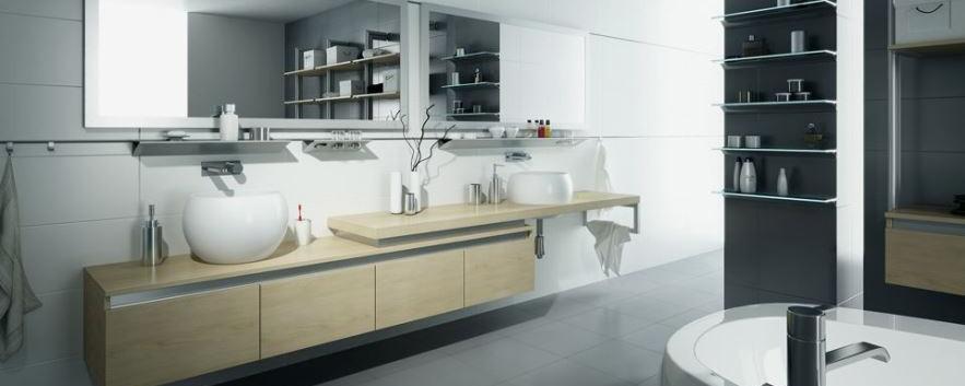 bathroom-wall-system.jfif