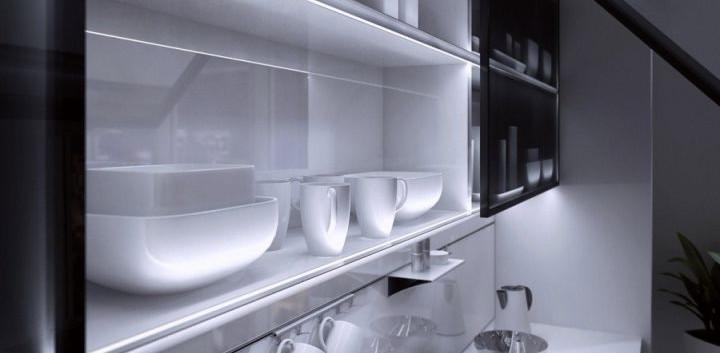 led-aluminum-wall-system.jfif